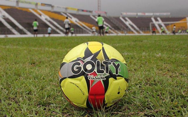 Foto: Colprensa - Nuevo Estadio
